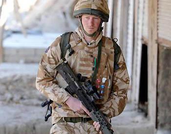 PrinceHarryinAfghanistan.jpg