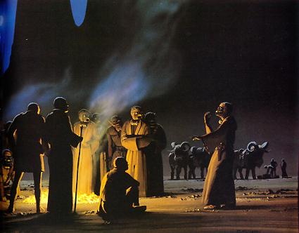 Ralph_McQuarrie_Star_Wars_IV_concept_art_Tusken_Raiders_1977.jpg