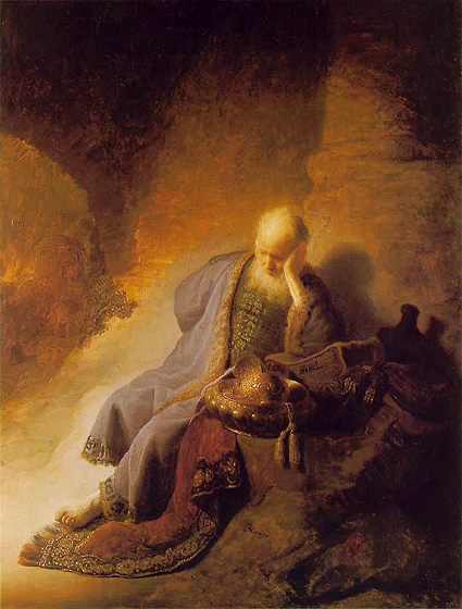 Rembrandt_Jeremiah_Lamenting_the_Destruction_of_Jerusalem_1530.jpg