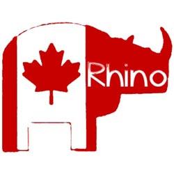 RhinoParty2.jpg