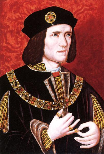 Richard_III.jpg