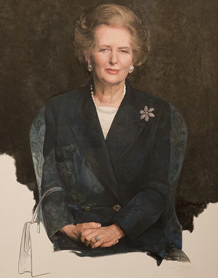 Richard_Stone_Margaret_Thatcher_unfinished_2009.jpg