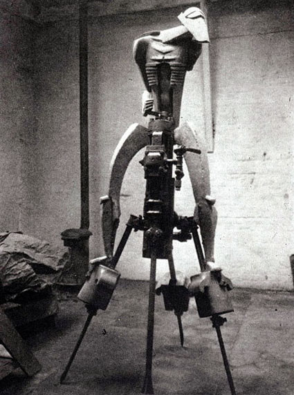 Rock_Drill_by_Jacob_Epstein.jpg