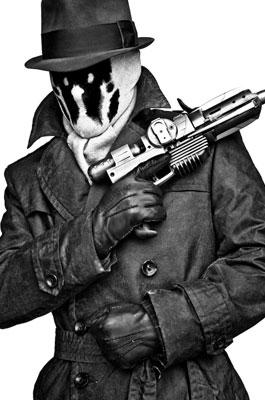 Rorschach_l.jpg