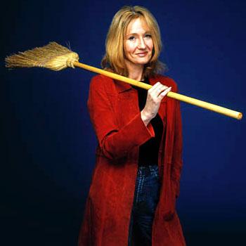 RowlingWithBesom.jpg