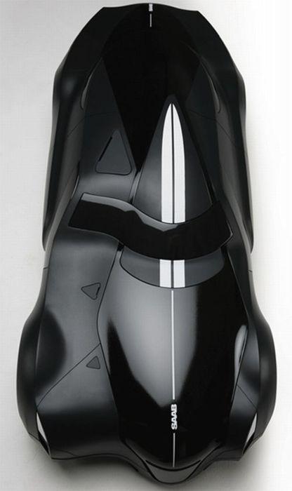Saab 9 Griffin Concept Car.jpg
