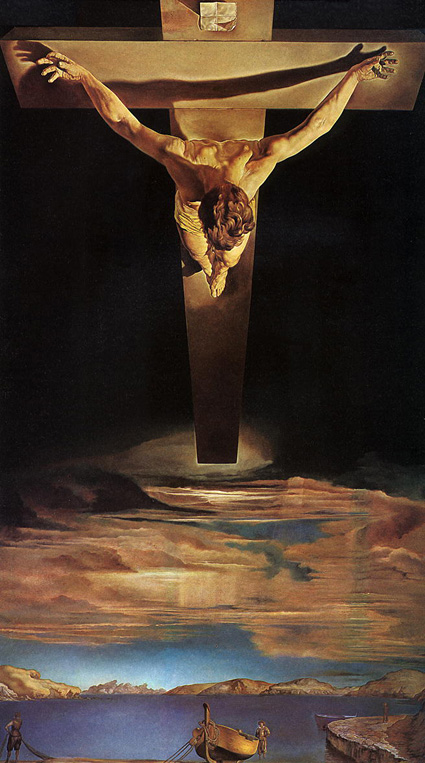 Salvador_Dali_Christ_of_St_John_of_the_Cross_1951.jpg