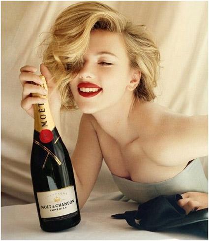 Scarlett_Johansson_Moet_et_Chandon.JPG
