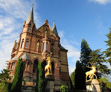 Schloss_Drachenburg.jpg