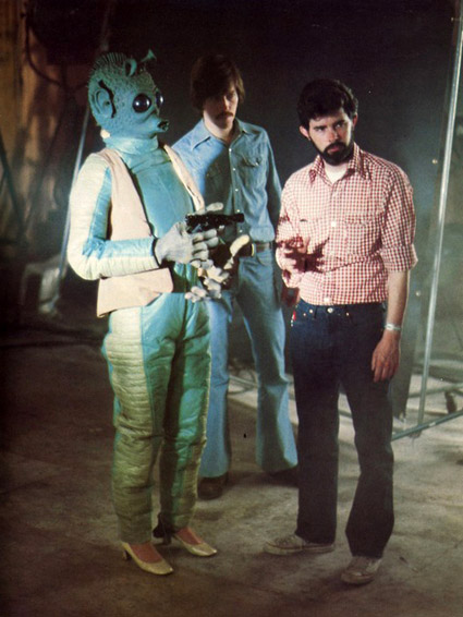 Something_you_did_not_know_about_Greedo.jpg