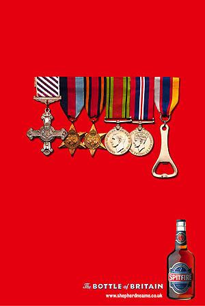 SpitfireMedals.jpg