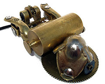Steampunk Mouse.jpg