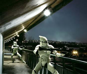 StormtroopersInParis.jpg