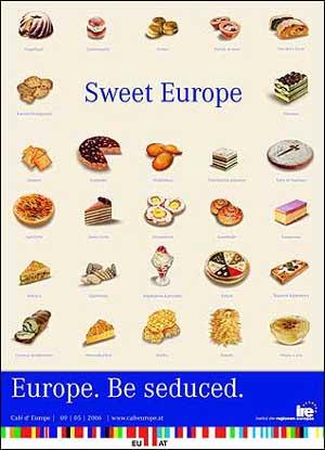 SweetEurope.jpg