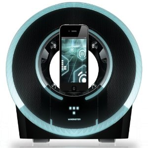 TRON_iPod_dock.jpg