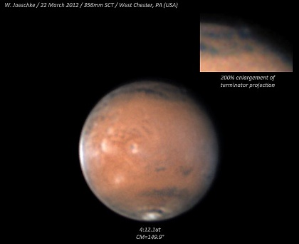 Termintor_projection_on_Mars.jpg