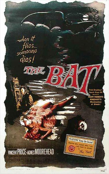 The_Bat_1959.jpg