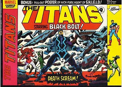 The_Titans_Marvel_UK.jpg
