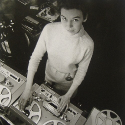 The_goddess_Delia_Derbyshire.jpg