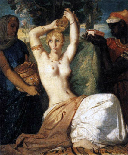 Theodore_Chasseriau_The_Toilet_of_Esther_1841.jpg