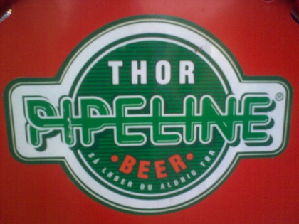 Thor_pipeline.jpg