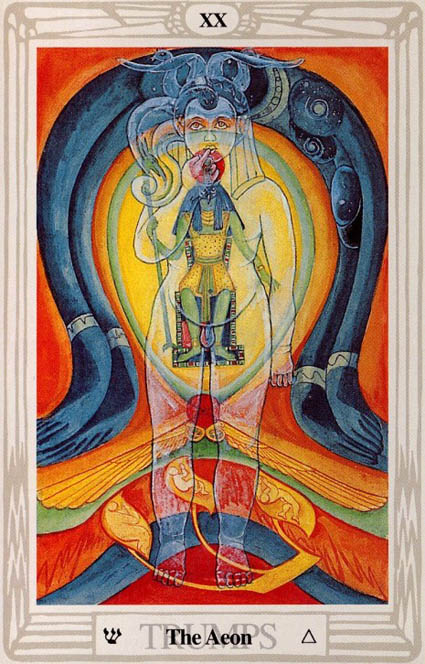 Thoth_Tarot_The_Aeon_of_Horus.jpg