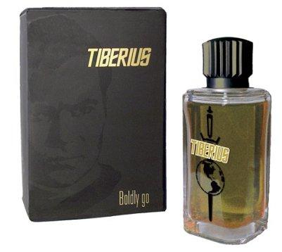 Tiberius_cologne.jpg