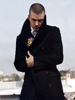TimberlakeSexyBack.jpg