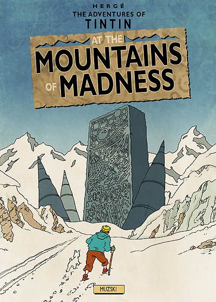 Tintin_At-the-Mountains-of-Madness.jpg