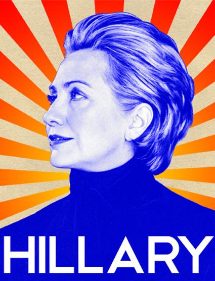 Tony_Puryear_Hillary_2008.jpg