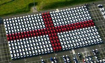 ToyotaEngland.jpg