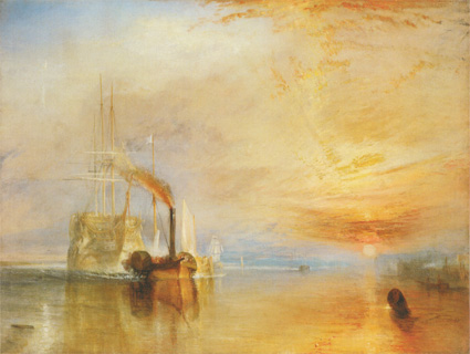 Turner,_J._M._W._-_The_Fighting_Téméraire_tugged_to_her_last_Berth_to_be_broken_1838.jpg