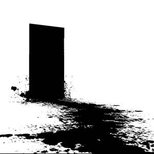 UnfinishedSwan.jpg