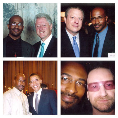 Van_Jones_Clinton_Obama_Gore_Bono.jpg