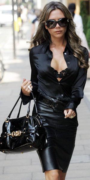 VictoriaBeckhamQueenoftheWAGs.jpg