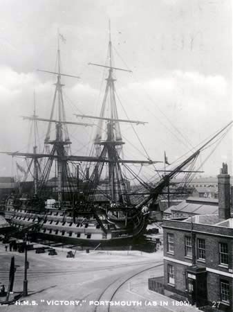 Victory-Portsmouth-1805.jpg
