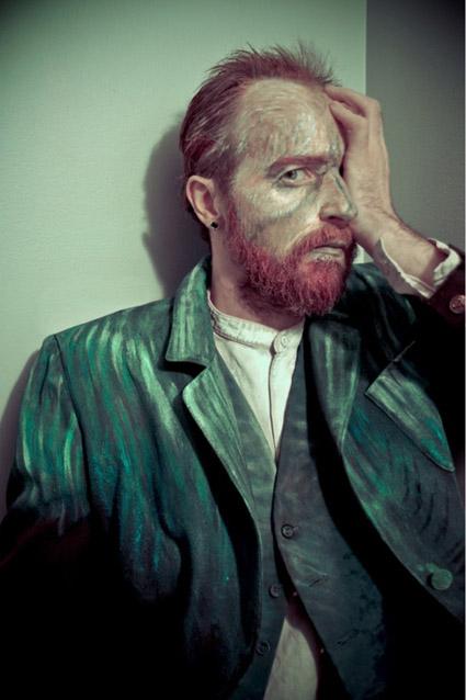 Vincent_van_Gogh_hyperrealistic.jpg