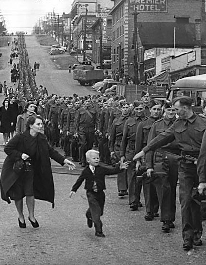 Wait for me, Daddy (1940).jpg