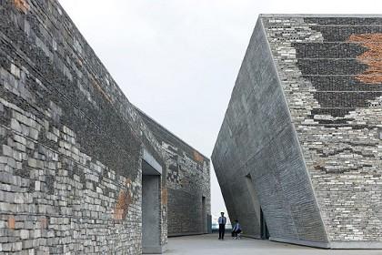 Wang-Shu_Ningbo_Museum.jpg
