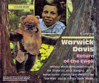 Warwick_Davis.jpg
