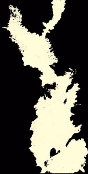 Westeros_Chauvet_Cave.jpg