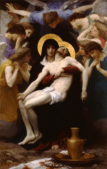 William-Adolphe_Bouguereau_Pieta_1876.jpg