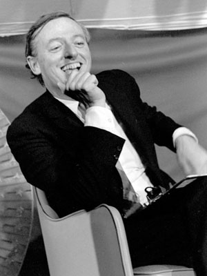 WilliamFBuckley.jpg