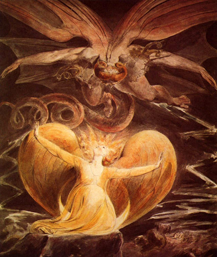 William_Blake_The_Great_Red_Dragon_and_the_Woman_Clothed_in_the_Sun.jpg
