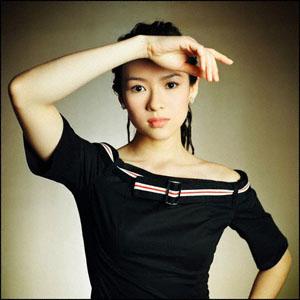 Zhang_Ziyi.jpg
