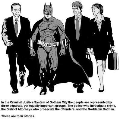batman-law-and-ordergif.png
