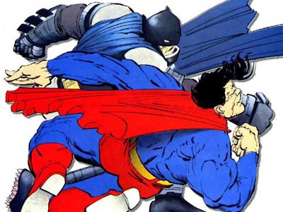 batman_vs_superman_wallpaper.jpg