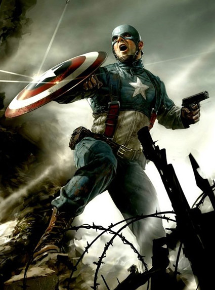 captain-america-the-first-avenger.jpg
