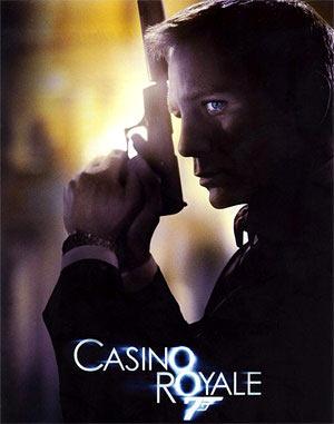 casino-royale-poster-2.jpg