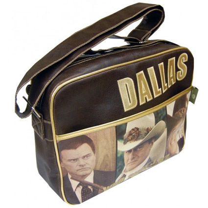 dallas-bag-jr-ewing.jpg